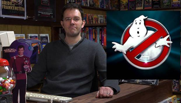 Angry-Video-Game-Nerd-645x370