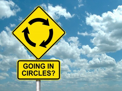going-in-circles-sign2