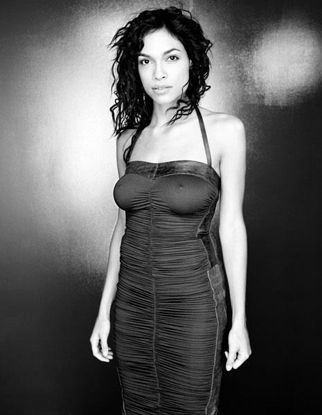 Rosario Dawson4