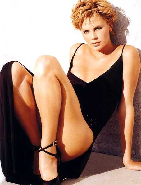 Charlize Theron3