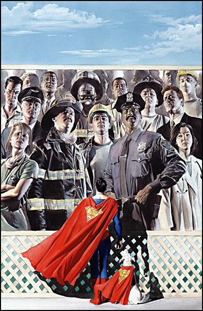 superman-911